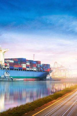 image entête article blog sini logistics : Comment envoyer des bagages du Sénégal vers la France par groupage