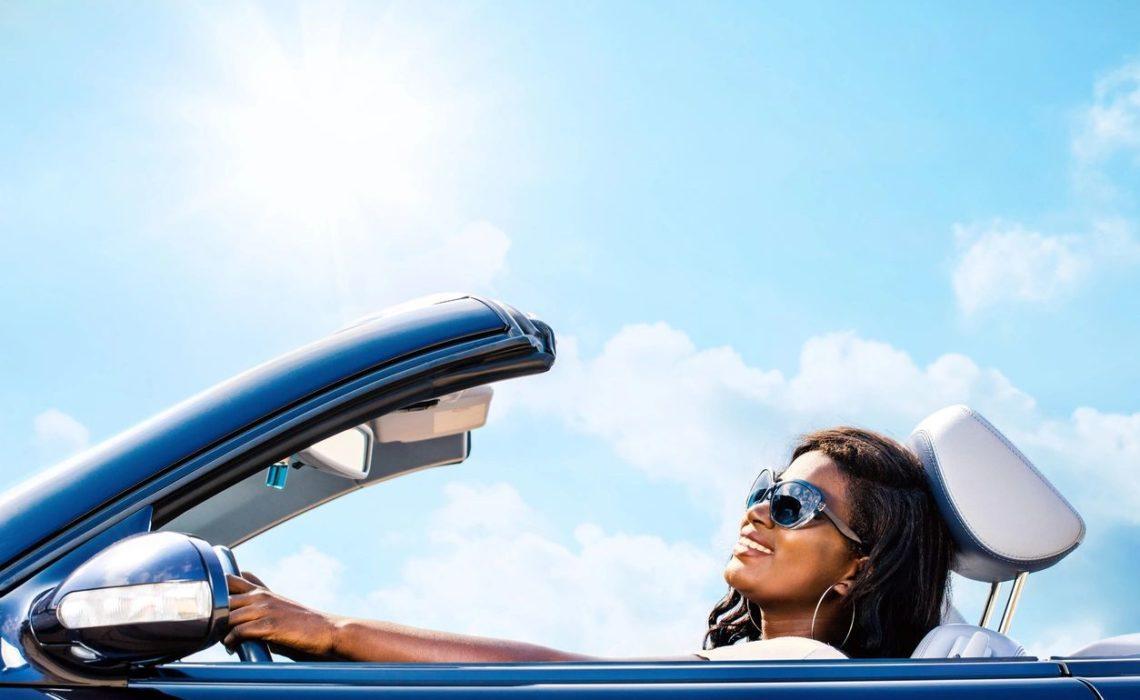 Comment envoyer en Afrique une voiture achetée en Europe