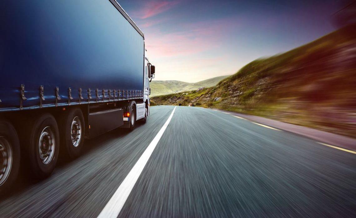 Louer un camion de déménagement à Dakar